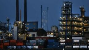 Bayer vise 6% de croissance de sa division santé sur trois ans