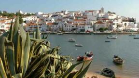 Immobilier : pourquoi les Français se ruent sur le Portugal