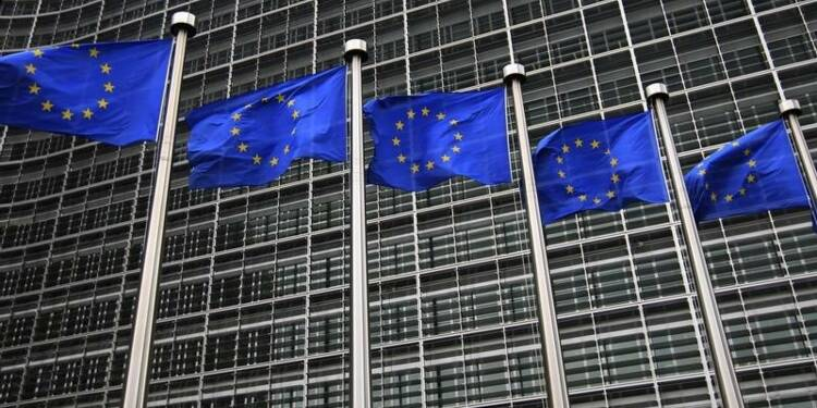 Les budgets français et italien validés par la Commission