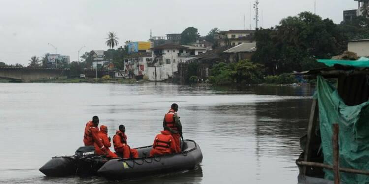 Ebola a fait 1.552 morts, l'OMS dévoile un plan d'action