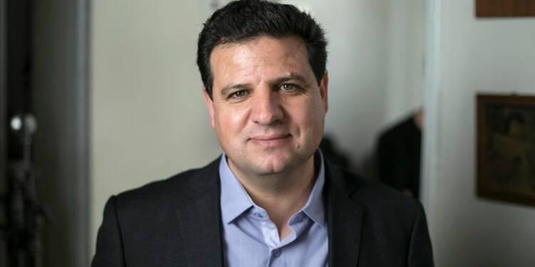 Les partis arabes israéliens font liste commune pour peser enfin