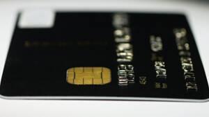 Carte Bancaire Prepayee Especes.Carte Bancaire Rechargeable Capital Fr