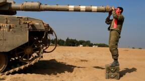 Israël suspend sa participation aux négociations du Caire