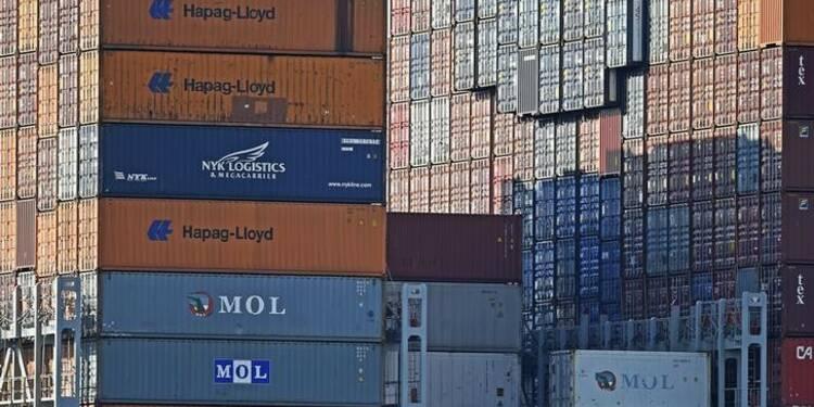 Les indicateurs allemands éloignent l'idée d'une récession
