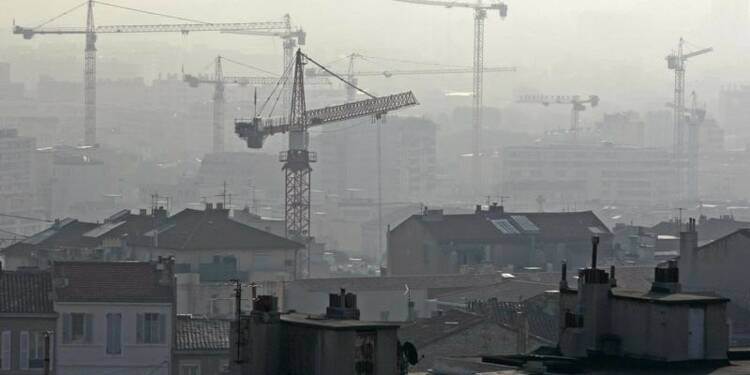 L'OCDE décerne un satisfecit aux réformes de François Hollande