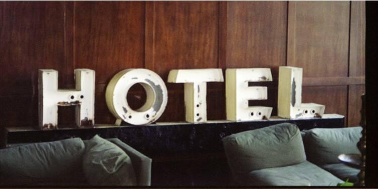 Qui est Booking.com, ce géant qui fait peur aux hôteliers ?