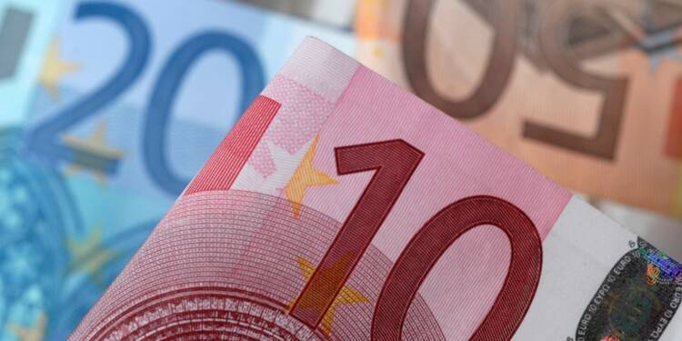 Un rapport alarmant pour les finances des collectivités locales
