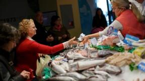 Baisse des prix estimée à 1,2% sur un an en février en Espagne
