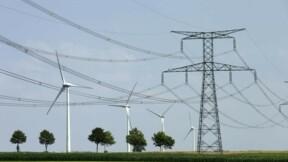 La loi de transition énergétique débattue à l'Assemblée