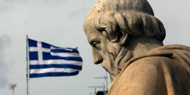 La Grèce soulage les marchés, reste à convaincre les politiques