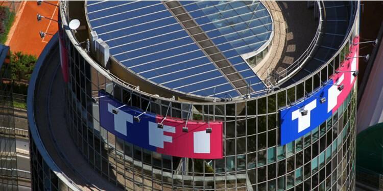 TF1 condamné à verser près de 1 million d'euros à des participants de l'Ile de la Tentation
