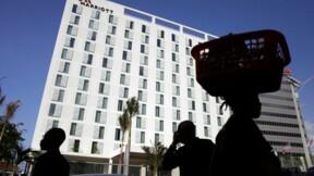 Marriott veut se développer en Europe, notamment avec Moxy