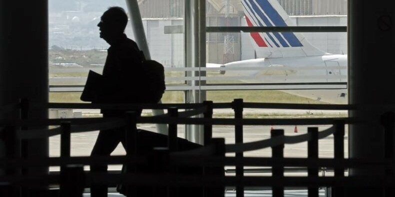 Nouveau préavis de grève des pilotes d'Air France jusqu'au 26/09