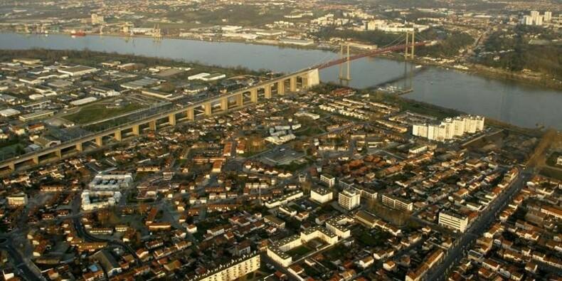 Lourde chute des ventes de logements neufs au 2ème trimestre