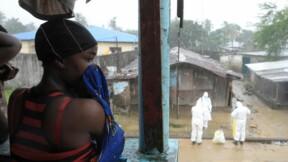 L'OMS envoie des équipements de protection contre Ebola en RDC