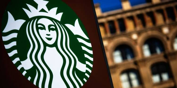 L'UE juge suspect l'accord fiscal Starbucks/Pays-Bas