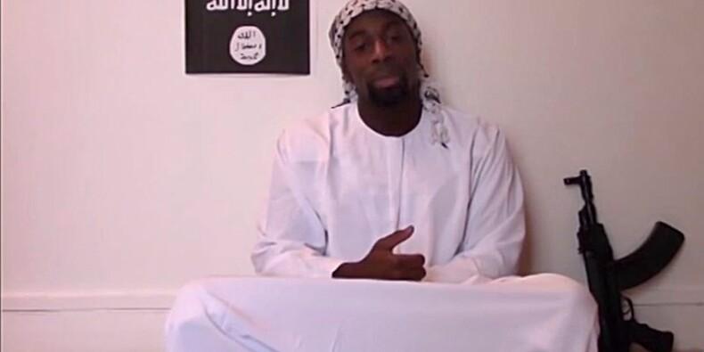 Un ou plusieurs complices d'Amedy Coulibaly toujours recherchés