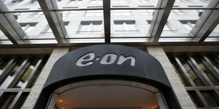 En se scindant, E.ON risque de devenir une proie