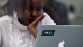 High-tech : les petites sœurs de la Silicon Valley