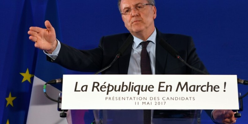 Pas de candidat du mouvement de Macron face à Valls aux législatives