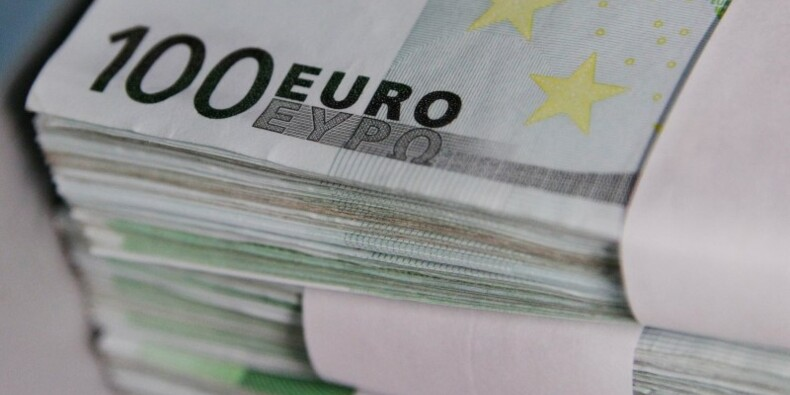 La Banque de France attend seulement 0,1% de croissance au 4ème trimestre