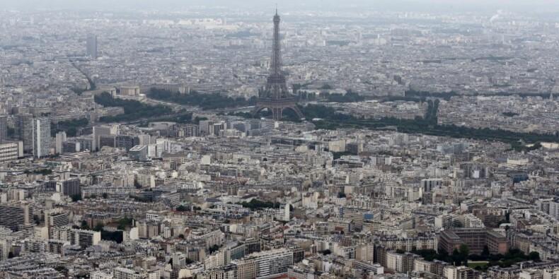L'encadrement des loyers à Paris se précise