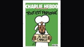 Charlie Hebdo : jusqu'à 10 millions d'euros sur eBay pour le dernier numéro