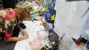 Ouverture du procès des attentats de Boston