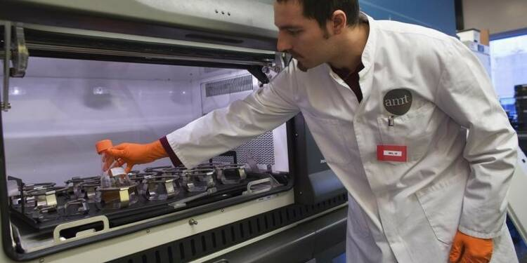 Vers un coût record pour la 1ère thérapie génique occidentale