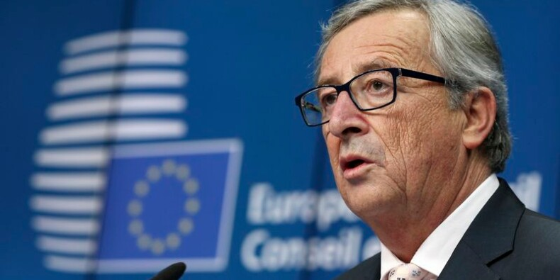 Le plan d'investissement Juncker validé au sommet de l'UE