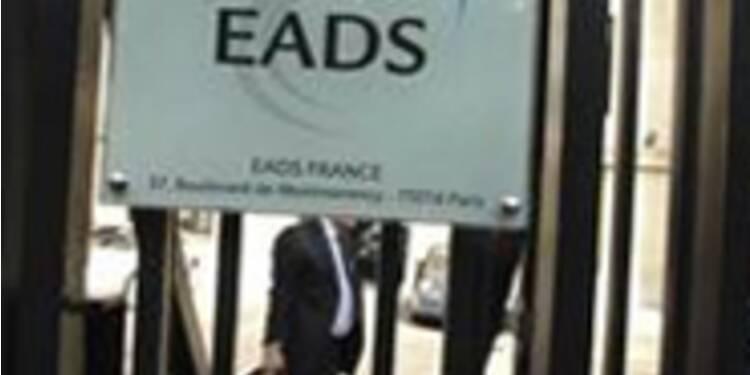 EADS-Airbus : peaux de bananes et coups de poignard...