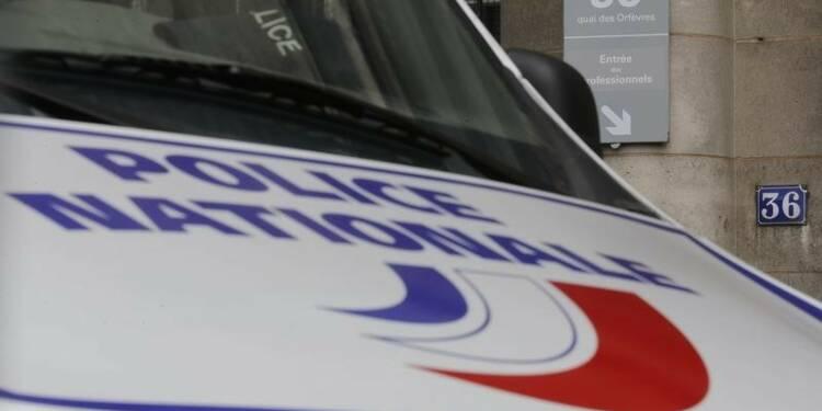 Bernard Cazeneuve demande un audit de la brigade des stupéfiants