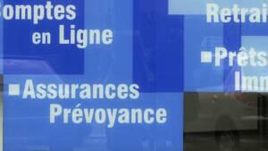 Assurance Vie Mode D Emploi Pour Recuperer Le Capital Apres Un