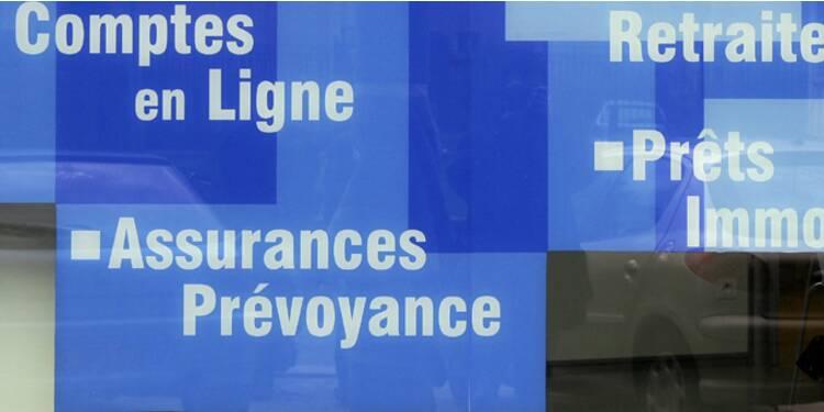 Assurance décès : comment choisir le bon contrat