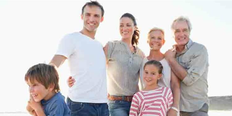 Familles recomposées : comment bien gérer vos finances