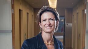Les petits secrets d'Isabelle Kocher, la future patronne de GDF SUEZ