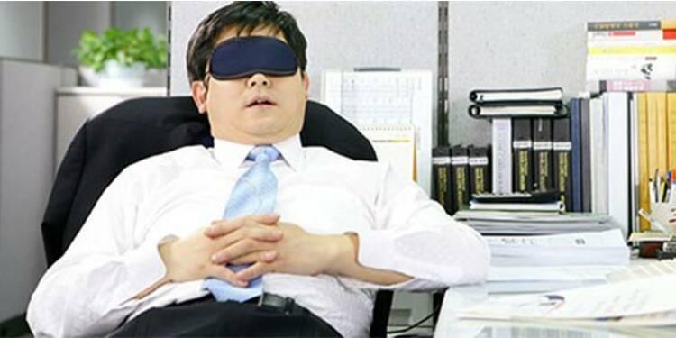 Comment gérer un collègue flemmard