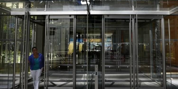Le New York Times annonce des réductions d'effectifs