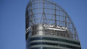 GDF Suez, candidat tout désigné aux projets de cession de l'Etat