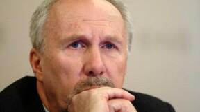 Ewald Nowotny veut une décision rapide sur les rachats d'actifs