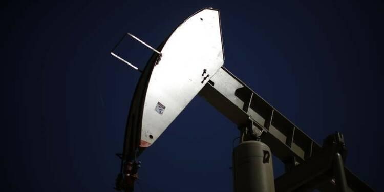 Les prix du pétrole devraient se maintenir à des niveaux élevés