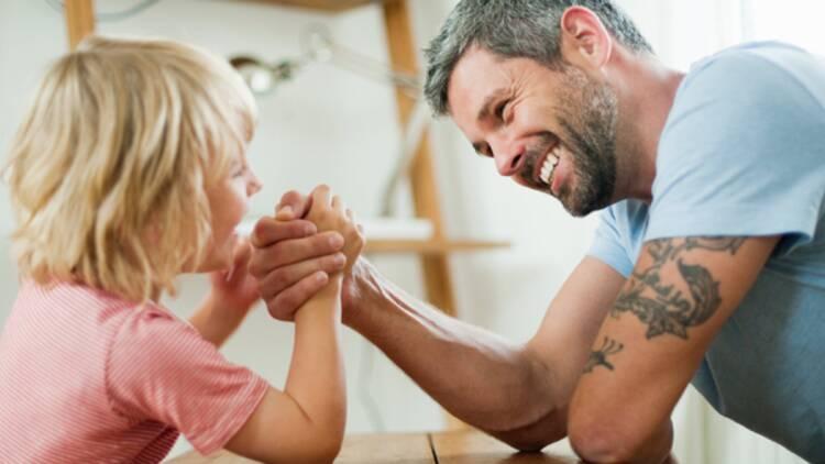 Comment fixer précisément la pension alimentaire pour un enfant