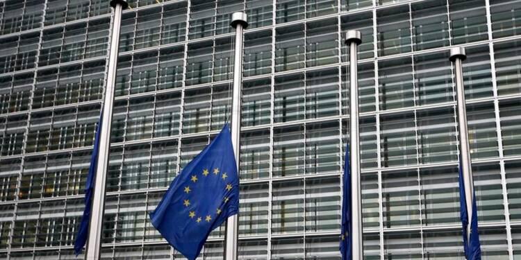 Etats-Unis et Europe annoncent des initiatives contre le terrorisme
