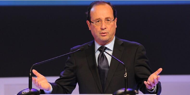 La retraite à 63 ans : gaffe de Hollande ou nouveau projet de réforme ?