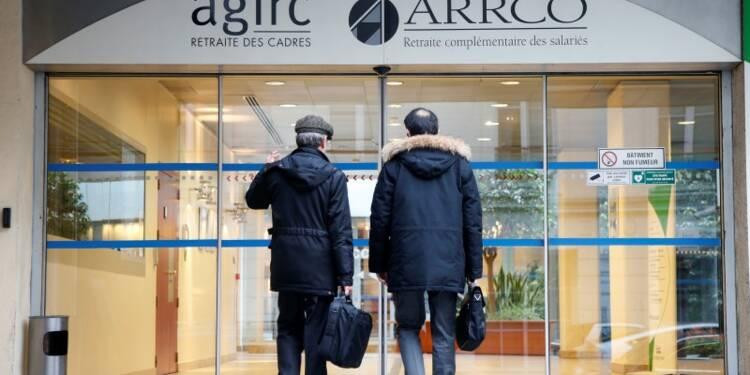 La Cour des comptes n'exclut aucune piste sur les retraites