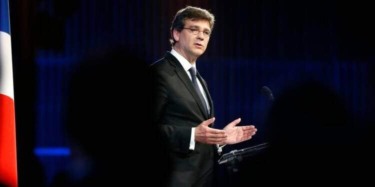 Montebourg au gouvernement, un atout pour les sympathisants du PS