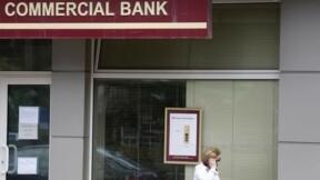 L'Union européenne entame une procédure contre la Bulgarie sur la crise bancaire