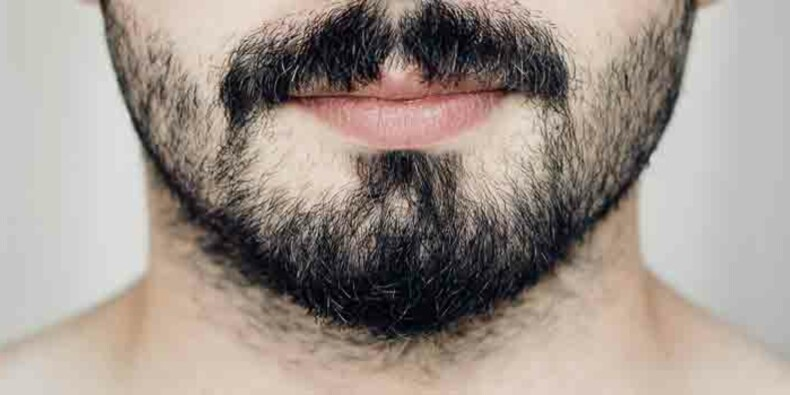 Et si vous osiez la barbe ?