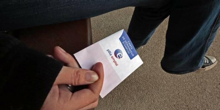 """Des """"Droits rechargeables"""" pour les chômeurs bientôt en vigueur"""