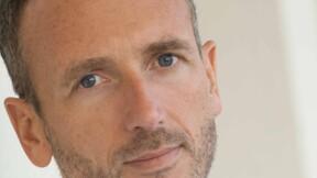 Les petits secrets d'Emmanuel Faber, le nouveau directeur de Danone